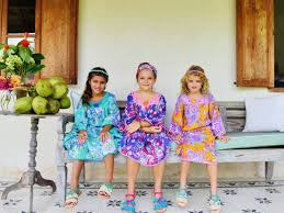 kids fashion stores for kids in bali honeycombers bali