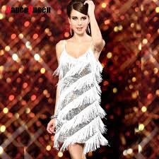 popular latin dance halloween costumes buy cheap latin dance