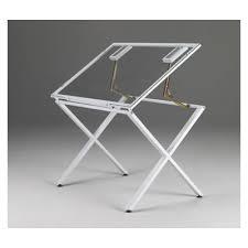 Folding Drafting Table Martin Universal Design X Factor Drawing Drafting Table U0026 Reviews