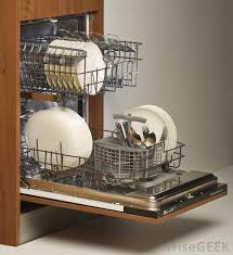 Rinse Dishwasher How Do I Choose The Best Dishwasher Rinse Aid With Picture