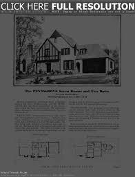 Tudor Home Designs Modern Tudor House Colors Design Designlens Tudor Home Style