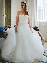 princess style wedding dresses 25 princess wedding gowns with beading crystals and embellishments