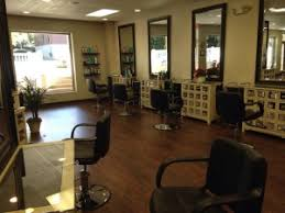booth rental booth rentals stylists wanted the fringe salon spa greensboro