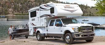 nissan titan camper 2016 lance truck campers u2013 atamu