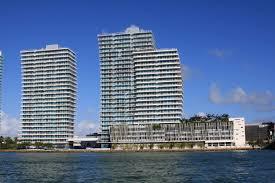 bentley bay north tower miami beach condos for sale the reznik