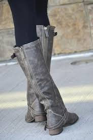 target womens boots grey yeah j ai finalement mes boots grises avec de la