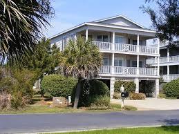 274 inlet point drive south litchfield sc 29585 5br vacation