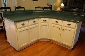 garage oak cabinet doors oak prefinished kitchen shaker door and