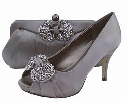 womens grey boots sale 391 best shoes with matching bag images on shoes bags