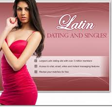 Blind Dating Service What Does Online Dating Tell Us About Racial Views Psychology Today