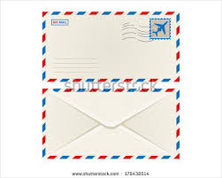 23 postcard mailing templates u2013 free sample example format