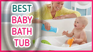 4moms Bathtub Reviews Best Baby Bath Tub 2017 Top Five Bath Tub Reviews Youtube