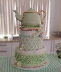 Kitchen Tea Cake Ideas by Kitchen Tea Cake Kitchen Tea Cake Featured Cakes Mothers Day