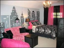 paris themes for bedroom u2013 mediawars co