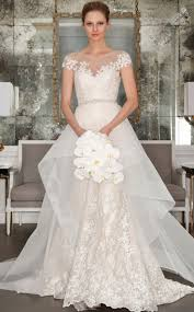 wedding dresses with sleeves uk best 25 romona keveza wedding dresses ideas on