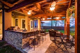 pergola design magnificent patio light hooks where to buy
