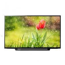 amazon seiki 50 inch tv black friday 1 sony 48 inch flat screen tv top 10 best cheap flat screen tvs