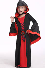 vampire dress girls promotion shop for promotional vampire dress