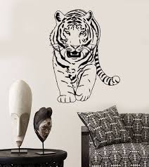 Wholesalers Home Decor by Online Buy Wholesale African Decor Furniture From China African