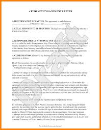 8 legal client letter example marriage biodata