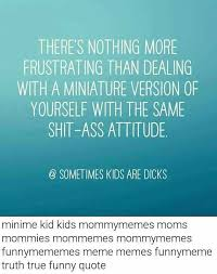 Being A Mom Meme - 829 best being a mom images on pinterest citations humour