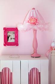 kids princess room interiors design