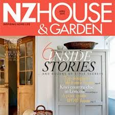 House And Home Magazine by Nz House And Garden Magazine Youtube