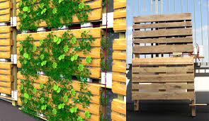 blumenkasten fã r balkon 5 begrünung gruenestadtplanung