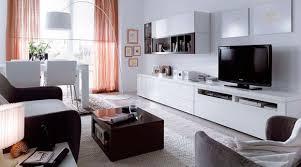 muebles salon ikea decoration salon ikea best decoration salon ikea toulouse image