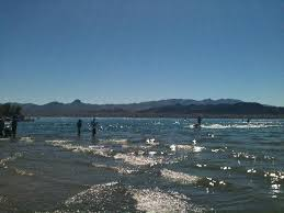 Arizona beaches images Lake havasu city pictures traveler photos of lake havasu city jpg