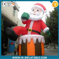 get cheap animated inflatables aliexpress