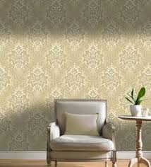 mesmerizing 25 wallpaper for house walls decorating design of 28