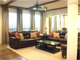design online your room old leather sofas and chairs sale design ideas 79 in michaels island