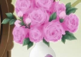 why roses have thorns the story of the rose princess u2013 viv u0027d