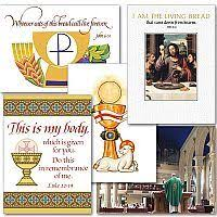 new from printery house this selection of religious birthday