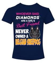 belgian sheepdog t shirts love belgian shepherd