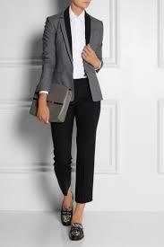 7 best interview dress code images on pinterest interview dress