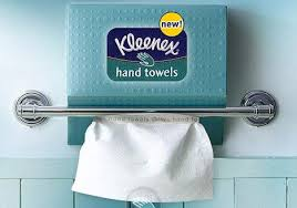 Paper Hand Towels For Powder Room - paper hand towels for bathroom luxury home design ideas