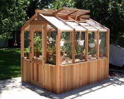 Backyard Green House Garden Circkles Fish Farming Tilapia And Backyard Aquaponics