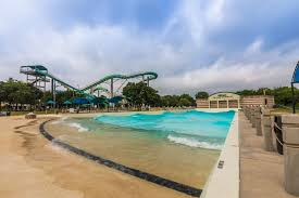 green extreme water coaster attractions nrh u2082o family water park