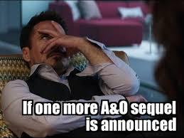 Alpha Meme - alpha y omega imágenes alpha and omega sequel meme hd fondo de