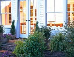 Marvin Retractable Screen Retractable Door Screens For French Entry And Sliding Doors
