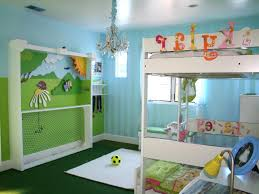 kids room kids room forest theme youtube pertaining to kids room