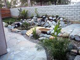 small garden bridge landscaping bridges for landscaped yards