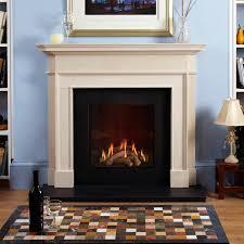 marlborough georgian style fireplace j rotherham