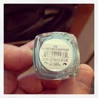 lee nails nail salon in bucktown