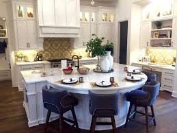 how to measure for an island countertop my kitchen island needs how many receptacles iaei magazine