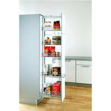 lynk chrome pull out cabinet drawers chic chrome roll out cabinet drawers images pull wire drawer module