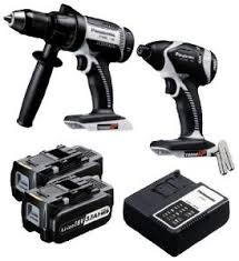 amazon black friday hammer sale 33 best best 18v cordless drill images on pinterest drills