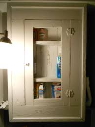 Antique Bathroom Medicine Cabinets - bathrooms design recessed mirror cabinet mirror cabinet with